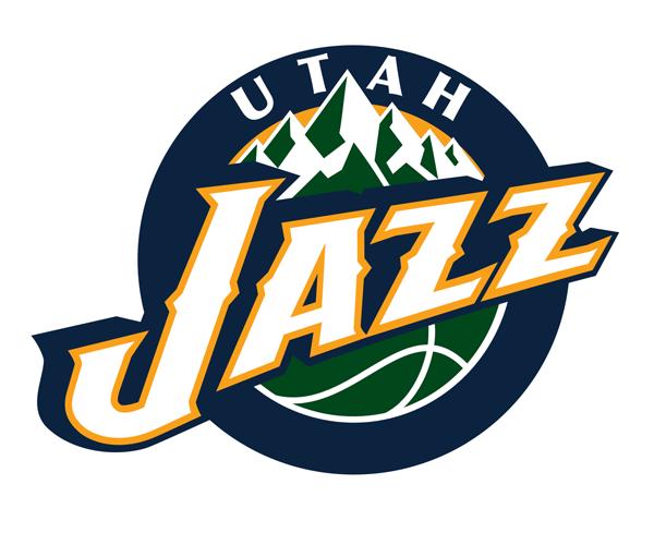 Utah-Jazz-basketball-offical-logo-design-free
