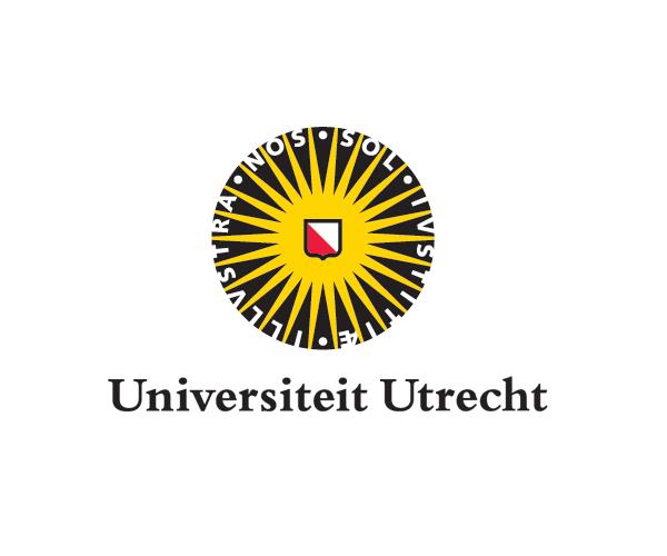 Utrecht-University-logo-design