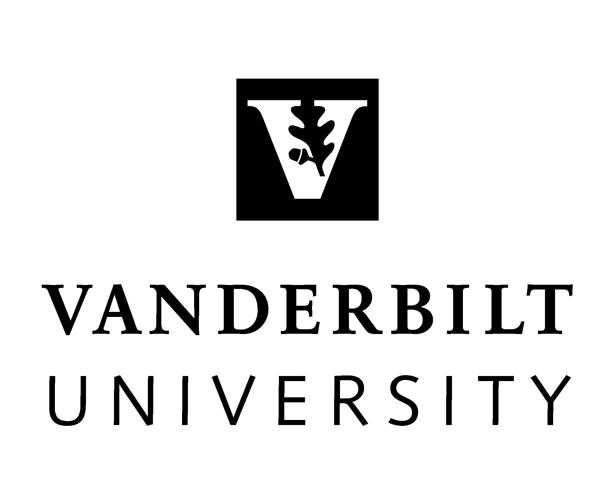 Vanderbilt-University-logo-design