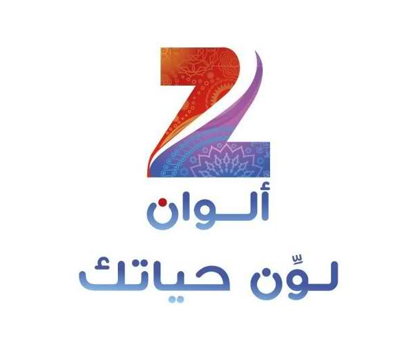 Zee-Alwan-logo-design-free-download-tv-logo