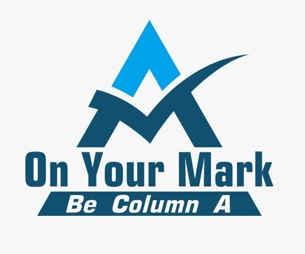 a-letter-experience-logo-designer-New-York