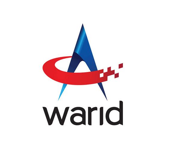 a-letter-logo-designer-in-Pakistan