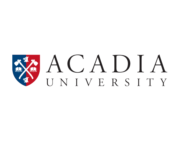 acadia-university-free-download-logo-design