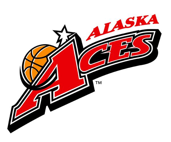aces-alaska-basketball-team-logo
