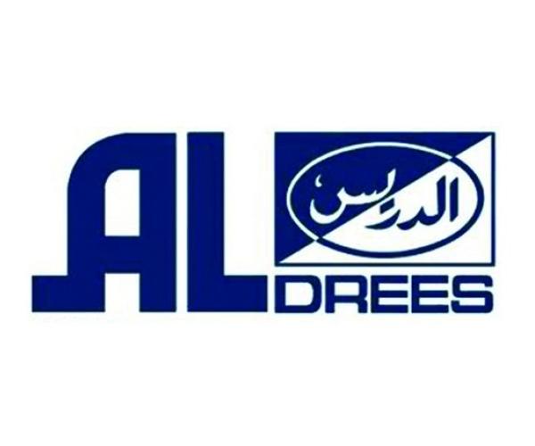 al-drees-petrol-pump-logo-design-saudi-arabia-jeddah
