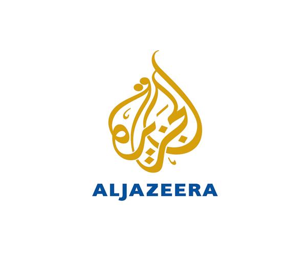 aljazeera-logo-png-free-download