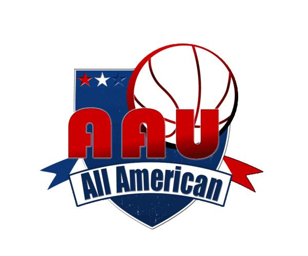 all-american-basketball-logo