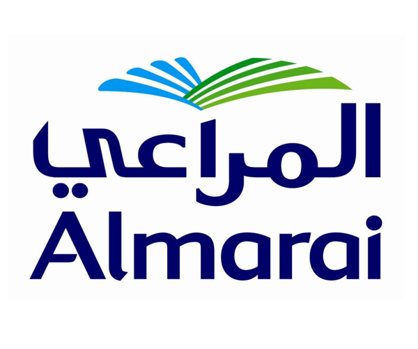 almarai-new-logo-design-free-download-saudia
