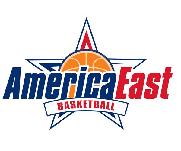 americaeast-basketball-club-logo-design