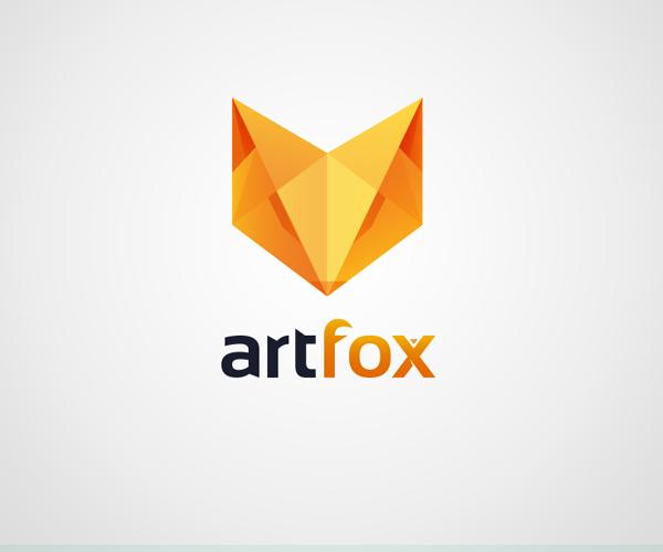 artfox-canadian-logo-design-companies