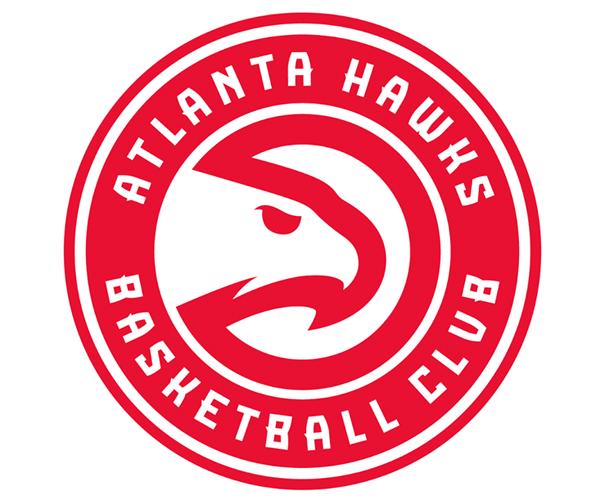 atlanta-hawks-basketball-club-logo-design-idea