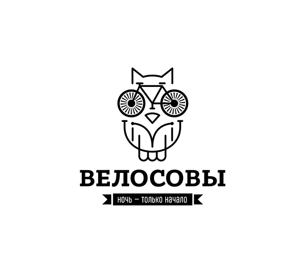 awesome-best-owl-logo-design-behance-website