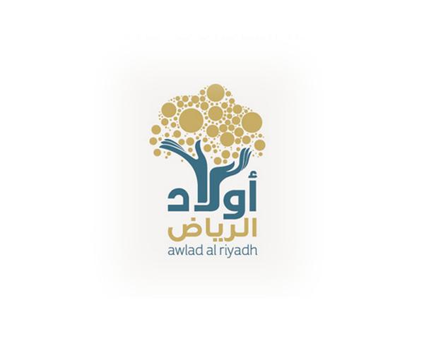 awlad-al-riyadh-logo-design-by-tag-sa
