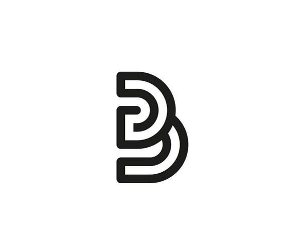 b-letter-logo-design-San-Antonio-Texas