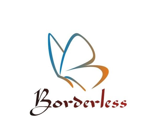 b-letter-logo-design-for-company-St-Louis-Missouri