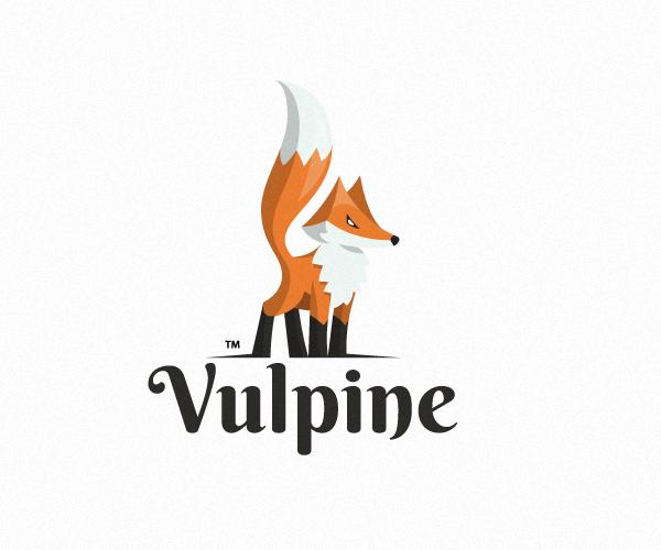 baby-fox-canada-logo-design-winner