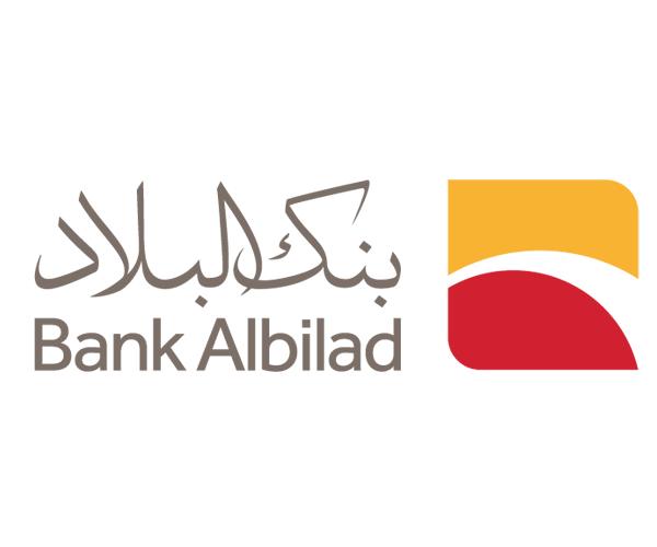 bank-albilad-logo-design-free-saudi-arabia