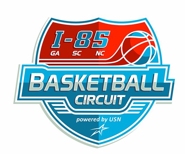 basketball-circuit-icon-logo-design-download-free