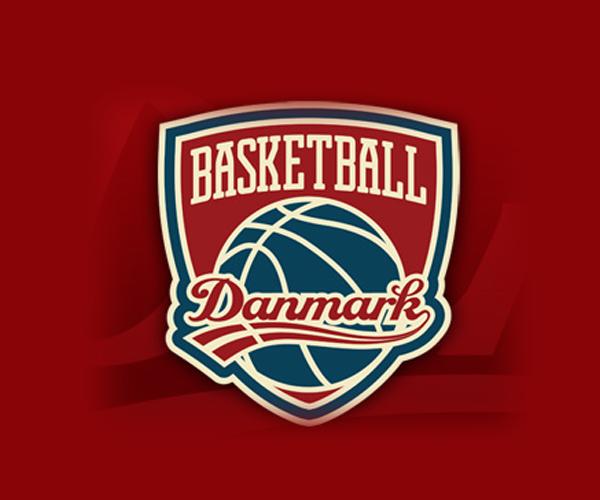 basketball-danmark-logo