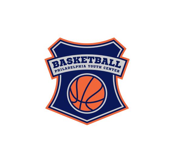 basketball-philadelphia-youth-center-logo