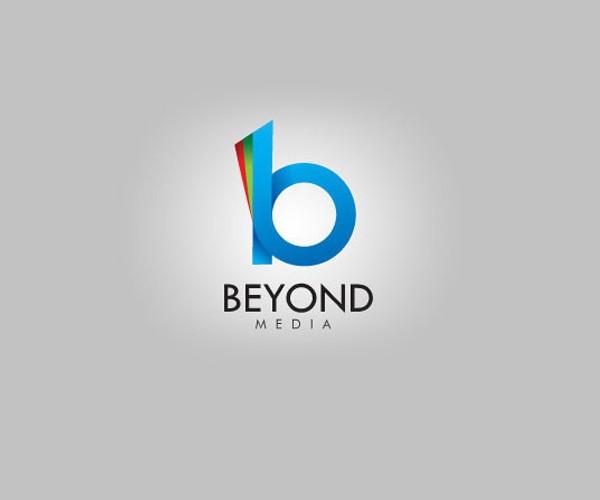 beyond-media-new-logo-design-Miami-Beach