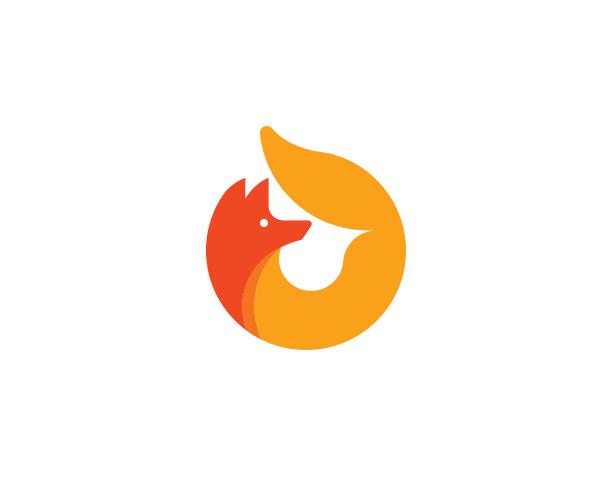 bird-and-fox-animal-logo-design-mixup