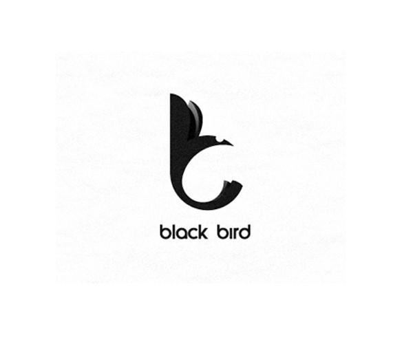 black-bird-logo-design-Las-Vegas