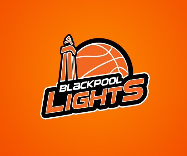 blackpool-lights-logo-deisgn