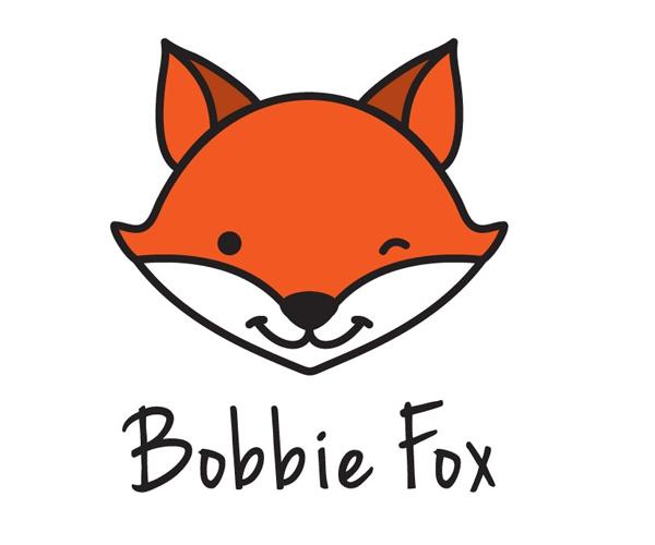 bobbie-fox-logo-designer-creative