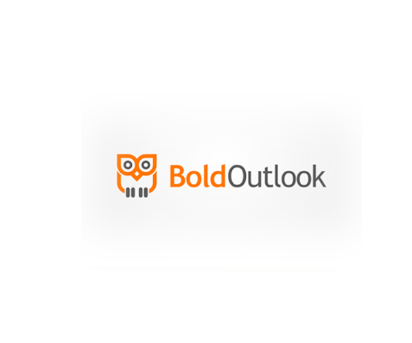 bold-outlook-logo-design-in-uk