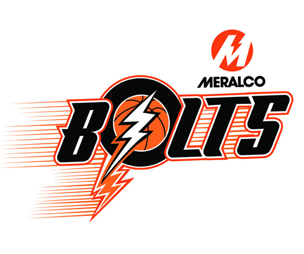 bolts-maralco-logo-design