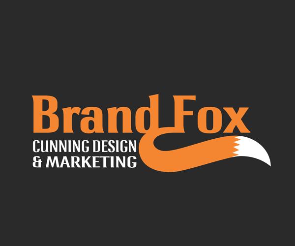 brand-fox-markteing-logo-designer-uk