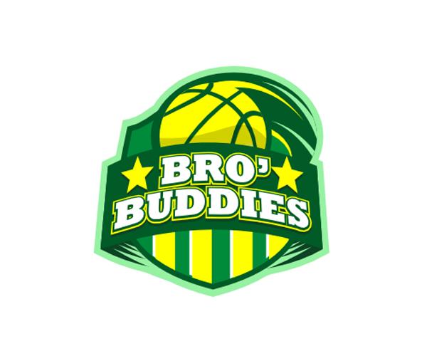 bro-buddies-basketball-uk-team-logo