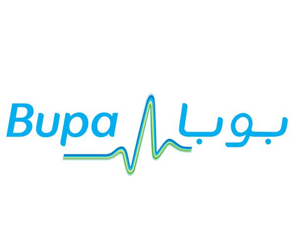 bupa-logo-design-free-download-png