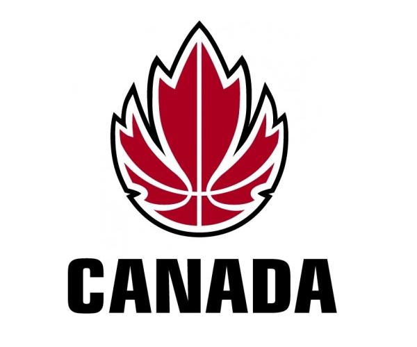 canada-basketball-logo-design-agancy