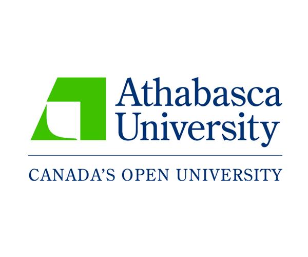 canadas-open-university-logo-designer
