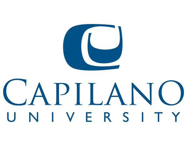 capilano-university-logo-free-download