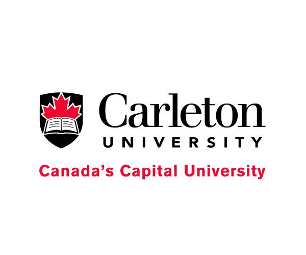 carleton-university-canada-logo-designer