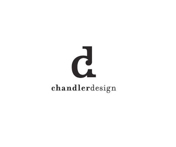 chandler-design-logo-design-Miami-Beach