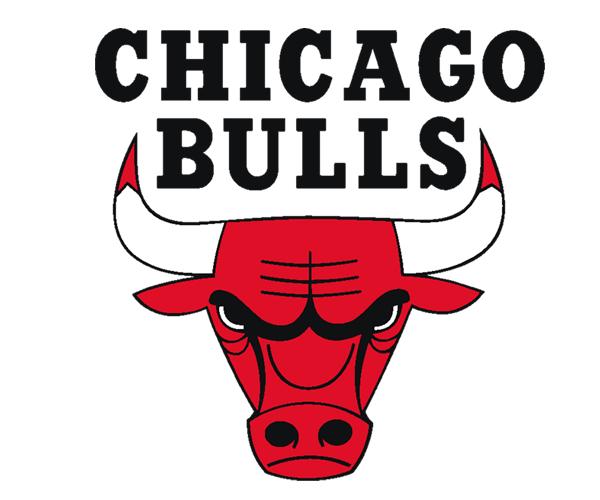 chicago-bulls-basketball-team-logo