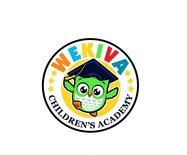 childrens-academy-logo-design-in-canada