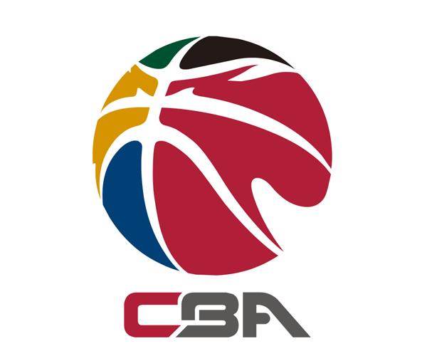 china-basketball-logo-design