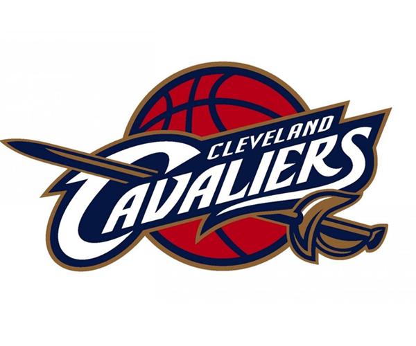 cleveland-cavaliers-basketball-team