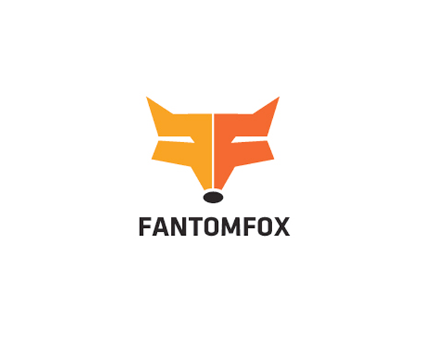 creative-fox-logo-designer-uk