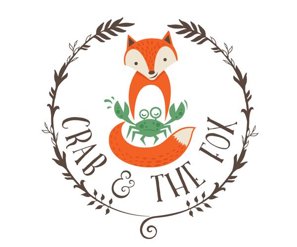 creative-mind-fox-logo-designer-in-uk