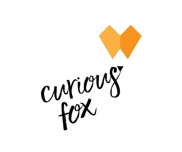 curicrg-fox-creative-Canadian-logo-design-firm