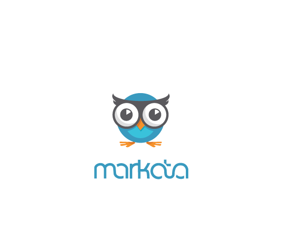 cute-owl-icon-base-logo-design-free-download