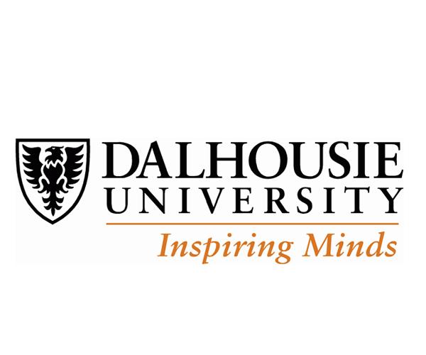 dalhousie-university-creative-logo