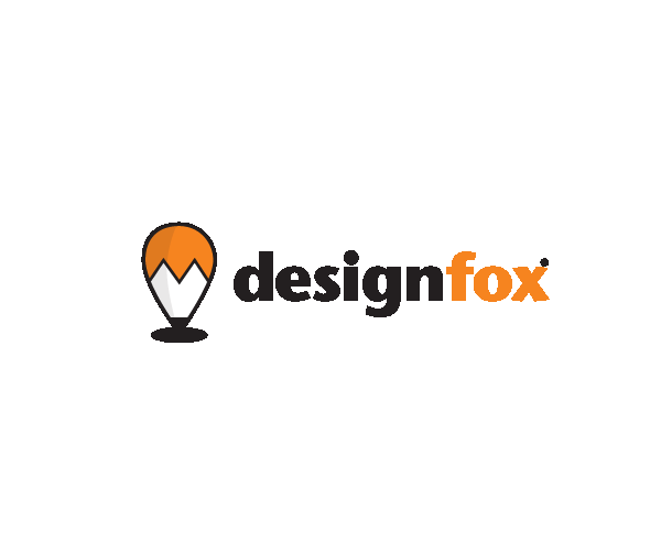 design-fox-logo-design-company-in-Australia