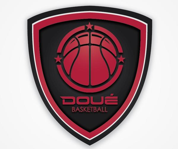 doue-basketball-logo